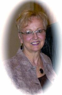 Laura Landers