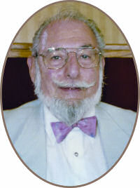 Walter Mittler, 1923-2014