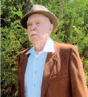Bill Sutton