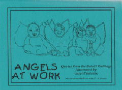 Angels At Work