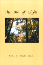 The Ink of Light by Patricia Abram