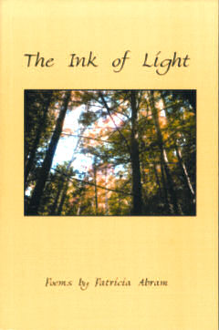 cover The Ink of Light