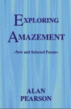 Exploring Amazement