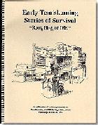 TAHA Stories of Survival: Root, Hog or Die