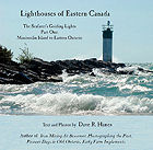 Lighthouses of Eastern Canada