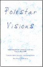 Polestar Visions NOPC 2 1997