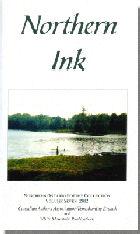 Northern Ink