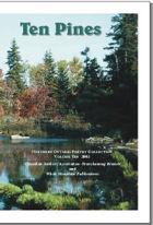 Ten Pines NOPC Vol 10
