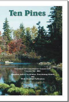 Ten Pines -NOPC 10