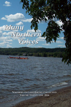 Many Northern Voices