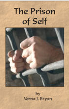 The Prison of Self