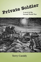 Private Soldier also available in ebook formats.