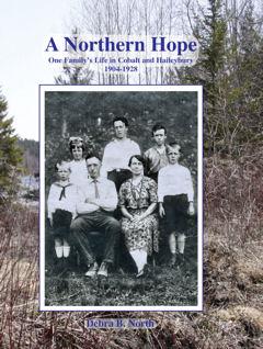 A Northern Hope