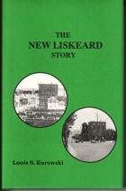 The Winter Men II