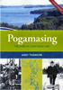 Pogamasing, The Story of a Northern Lake