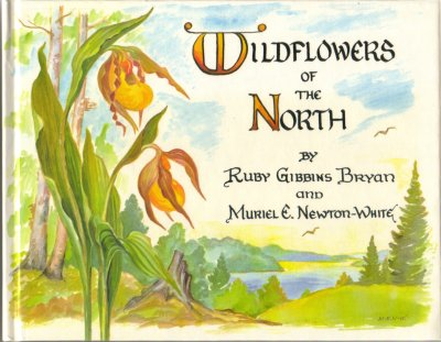 Wildflowers of the North