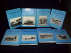 Temiskaming Treasure Trails- the Complete Set