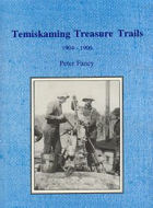 Temiskaming Treasure Trails Vol 3
