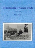 Temiskaming Treasure Trails Vol 5