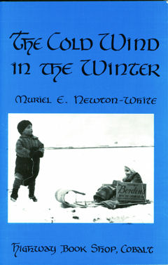 The Cold Wind in Winter