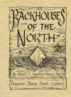 Backhouses of the North