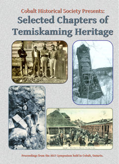 Selected Chapters of Temiskaming Heritage