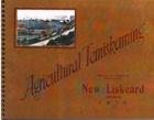 Agricultural Temiskaming
