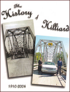 The History of Hilliard 1910-2004