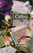 Northern Calling