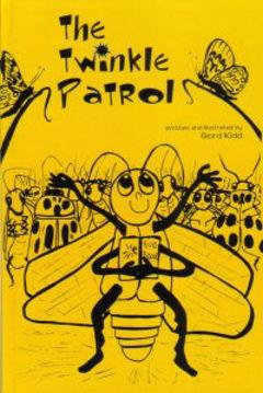 The Twinkle Patrol