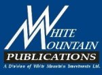 White Mountain Publications