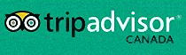 Trip Advisor Canada -Read all about us