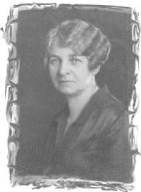 Dollie Bélanger
