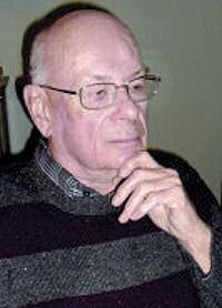 Bruce W. Taylor