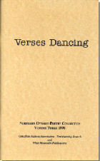 Verses Dancing