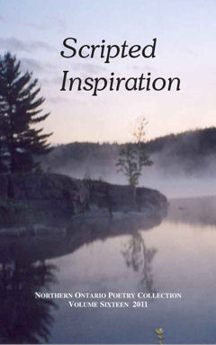 Scripted Inspiration