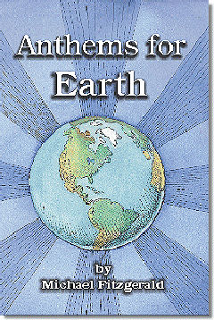 Anthems for Earth
