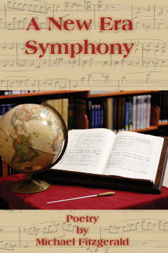 A New Era Symphony