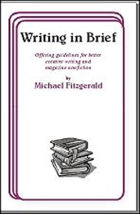 Writing in Brief