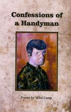 Confessions of a Handyman
