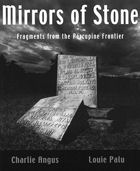 Mirrors of Stone