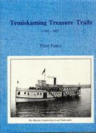 Temiskaming Treasure Trails Vol 2