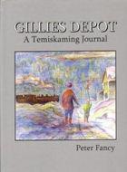 Gilles Depot