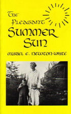 The Pleasant Summer Sun