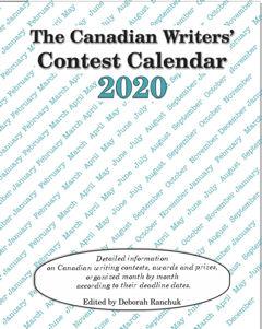 CWCC 2020