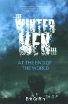 The Winter Men III