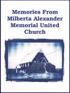 Milberta School