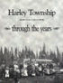 HarleyTownship