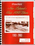 New Liskeard's First 100 Years
