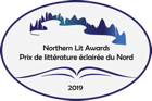 Logo, Northern Lit Awards